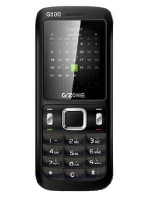 G-Zone G100