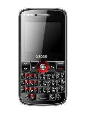 G-Zone Xtreme