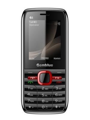 Gemblue G1