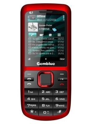 Gemblue G3