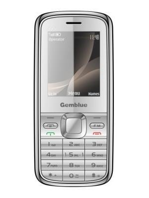 Gemblue G5
