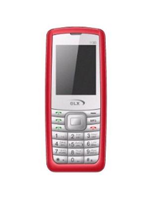 GLX 1130