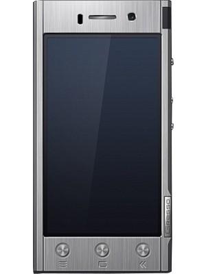 Gresso Mobile Radical R1