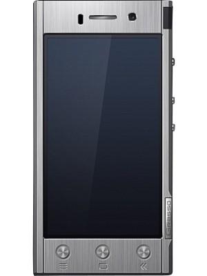 Gresso Mobile Radical R3