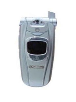 Grundig C310