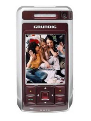 Grundig G600i