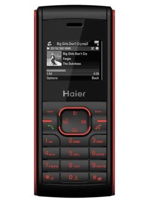 Haier C2060