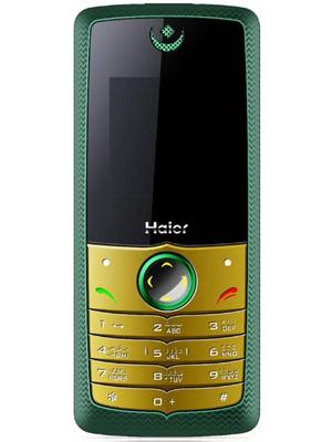 Haier C2200