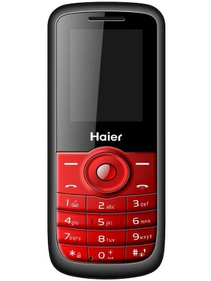 Haier C330