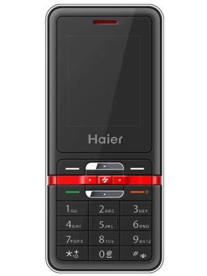 Haier C700
