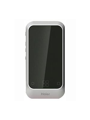 Haier C80