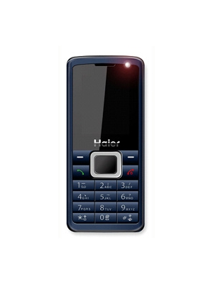 Haier D300