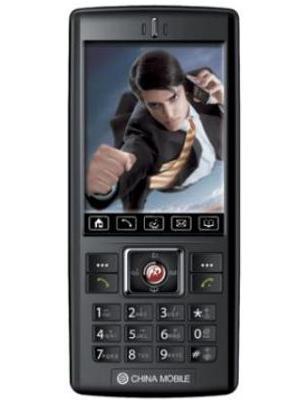 Haier HG-N96