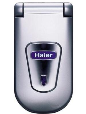 Haier HTZ3000