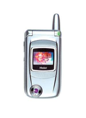 Haier T3100