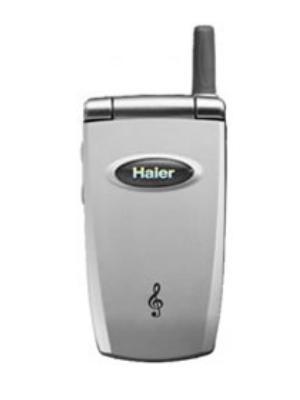 Haier T6000