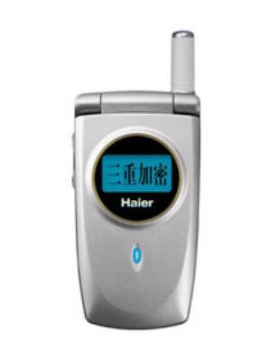Haier T9000