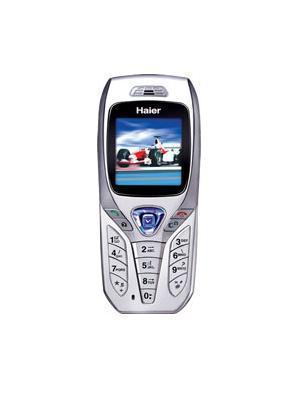 Haier V160