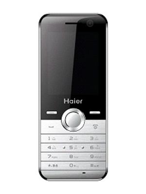 Haier W300