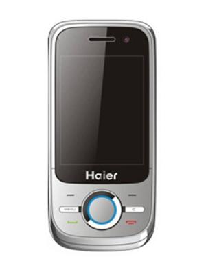 Haier W560