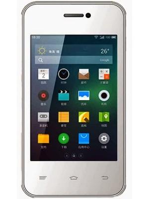 Hi-Tech S300 3G