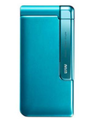Hitachi W62H