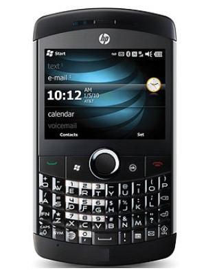 HP Ipaq H6365