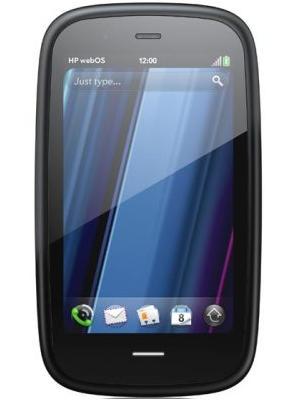 HP Pre 3 GSM