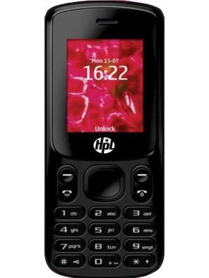 HPL HP-105