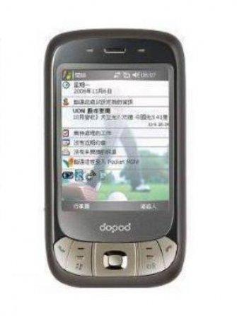 HTC C800