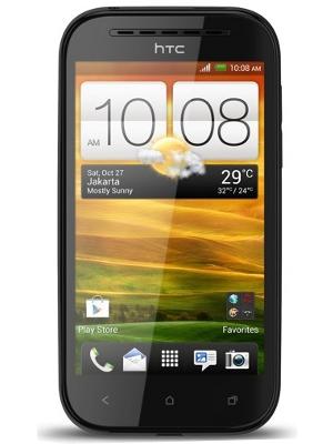 HTC One SV GSM