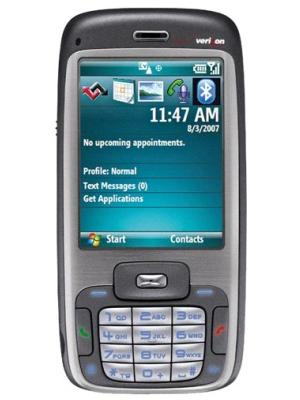 HTC Verizon Wireless SMT5800