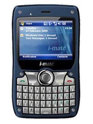 I-Mate Mobile 810-F