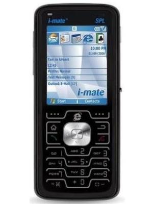 I-Mate Mobile SPL