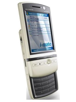 I-Mate Mobile Ultimate 5150