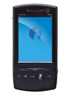 I-Mate Mobile Ultimate 6150