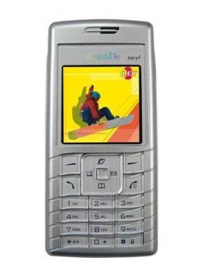 I-Mobile 506