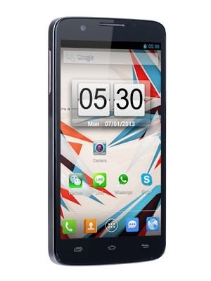 I-Mobile IQ9