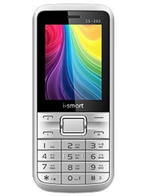i-smart 202