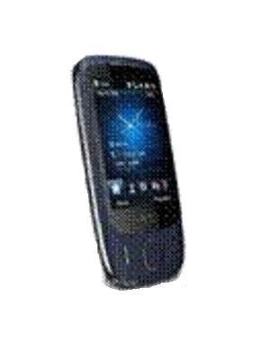 I-Tel Mobiles 5288 Plus