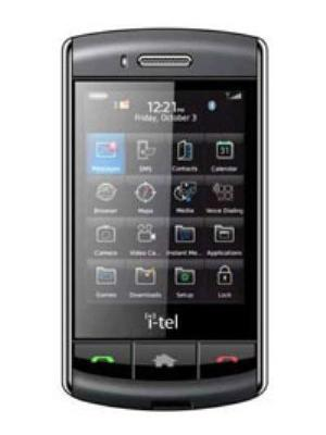 I-Tel Mobiles Android X3