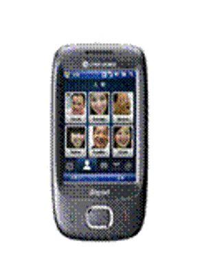 I-Tel Mobiles G9