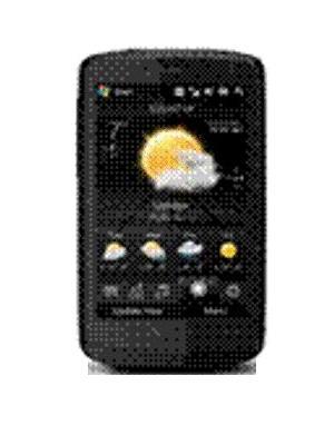I-Tel Mobiles G9E