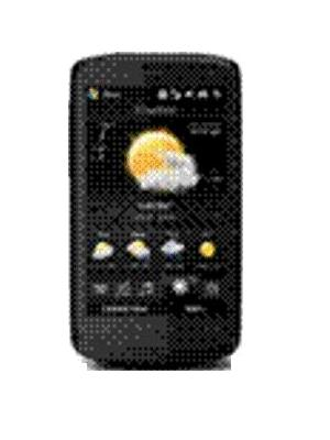 I-Tel Mobiles G9W