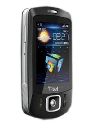 I-Tel Mobiles Lancer