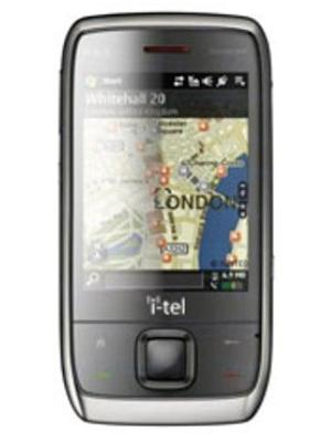 I-Tel Mobiles PDA-F