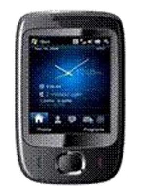 I-Tel Mobiles Rungee K5288