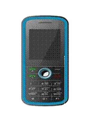 I-Tel Mobiles TM32