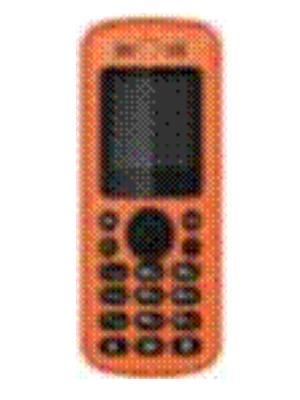 I-Tel Mobiles ULCSN09