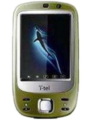 I-Tel Mobiles Xperience D